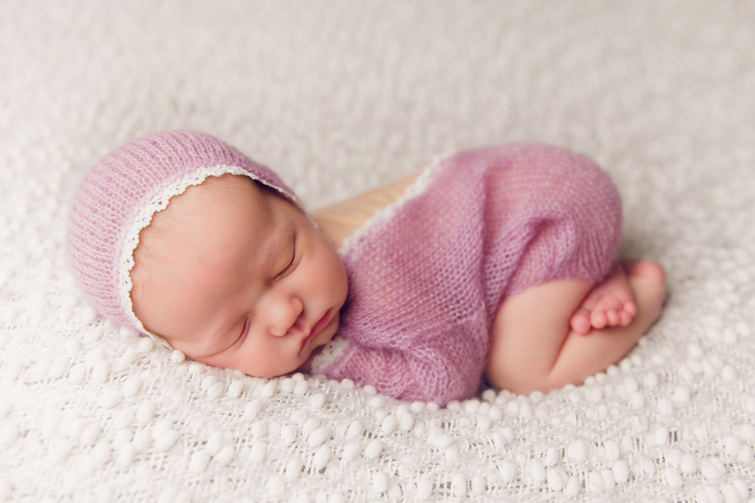 molly newborn photo  (15).jpg