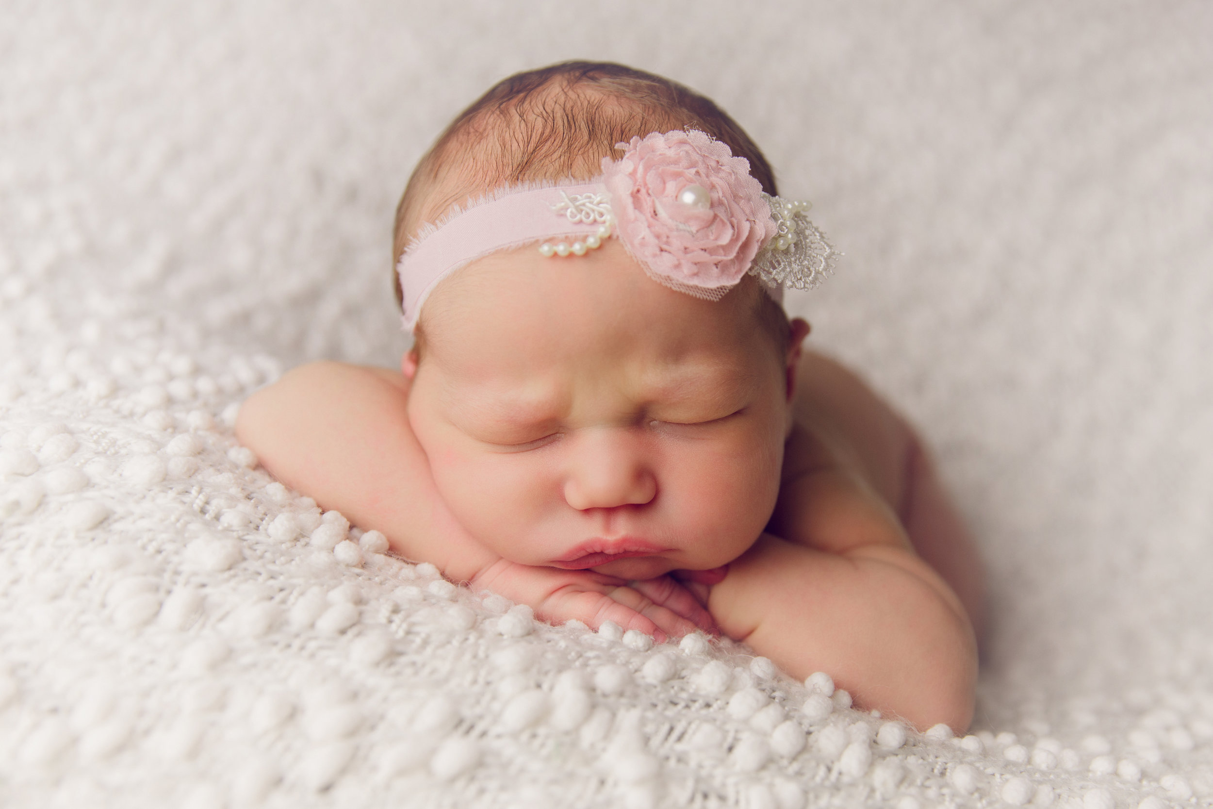 molly newborn photo  (25).jpg