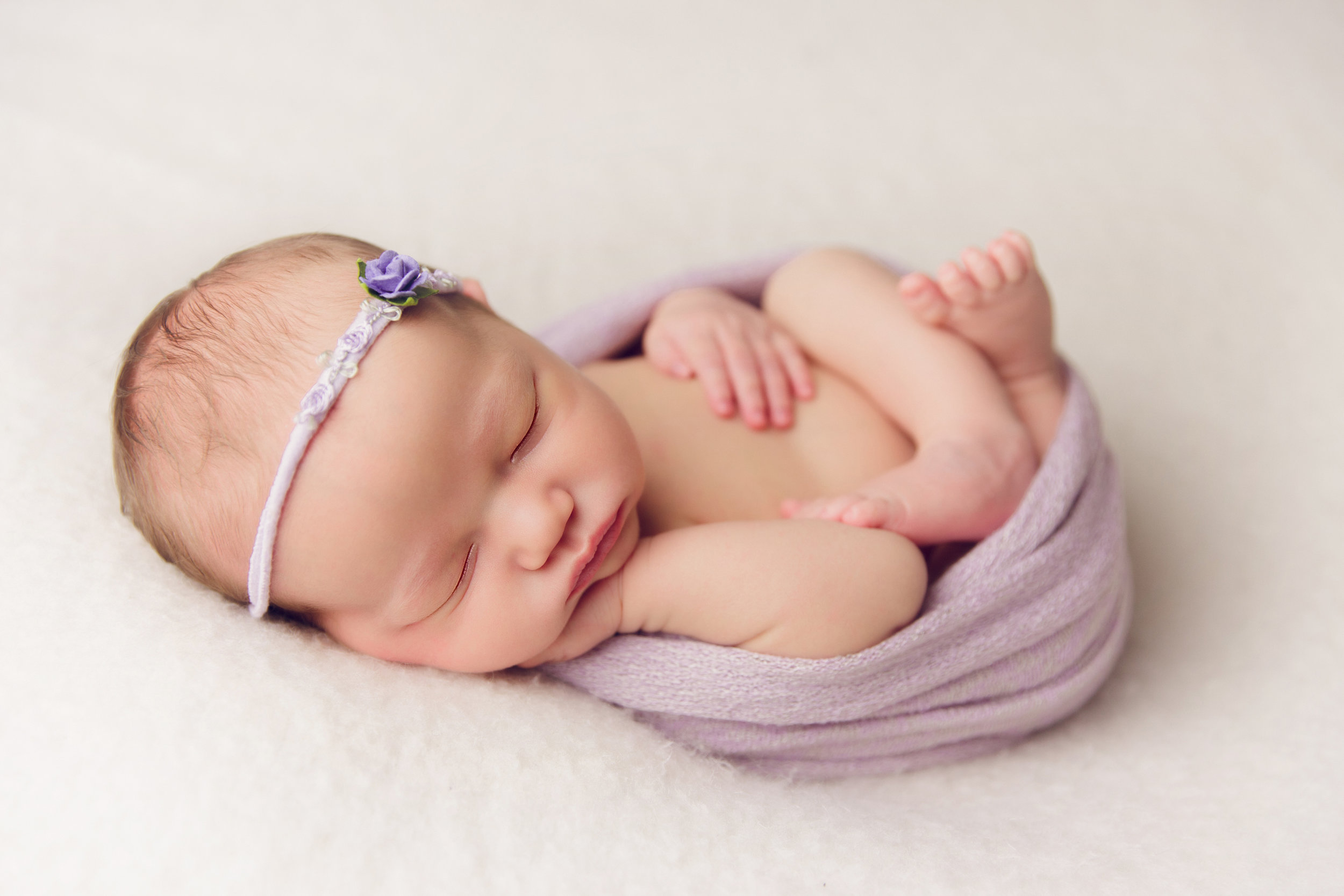 molly newborn photo  (37).jpg