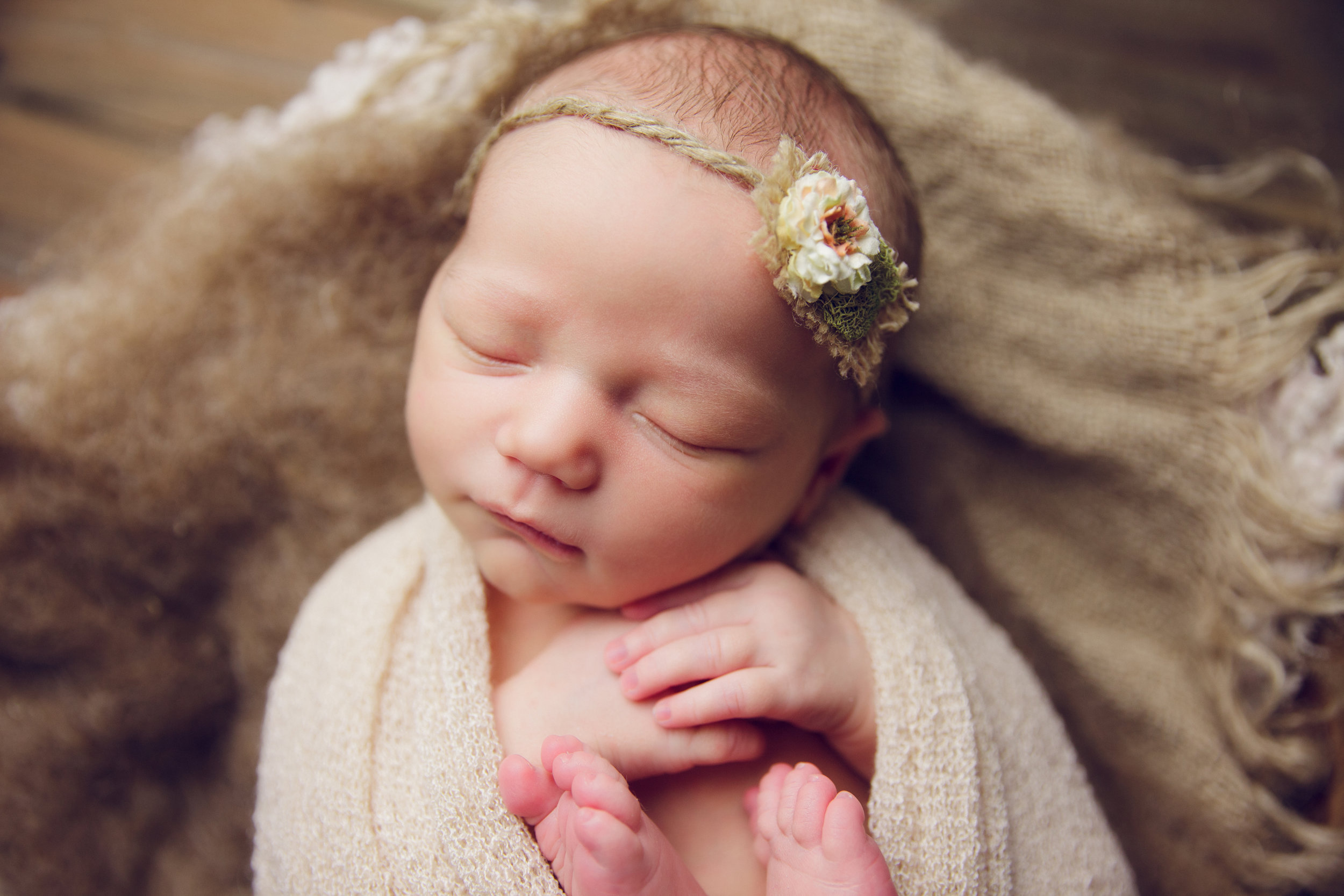 molly newborn photo  (67).jpg