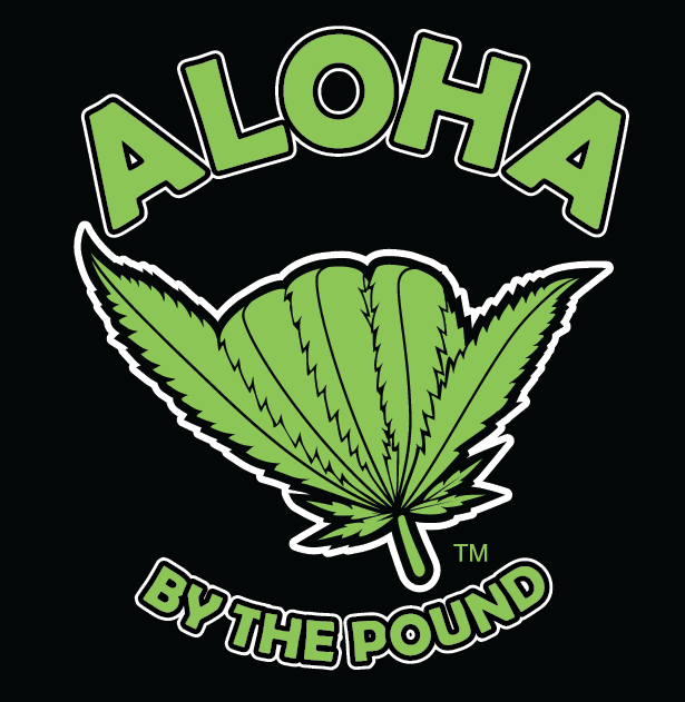Aloha by the Pound Shakalolo graphic