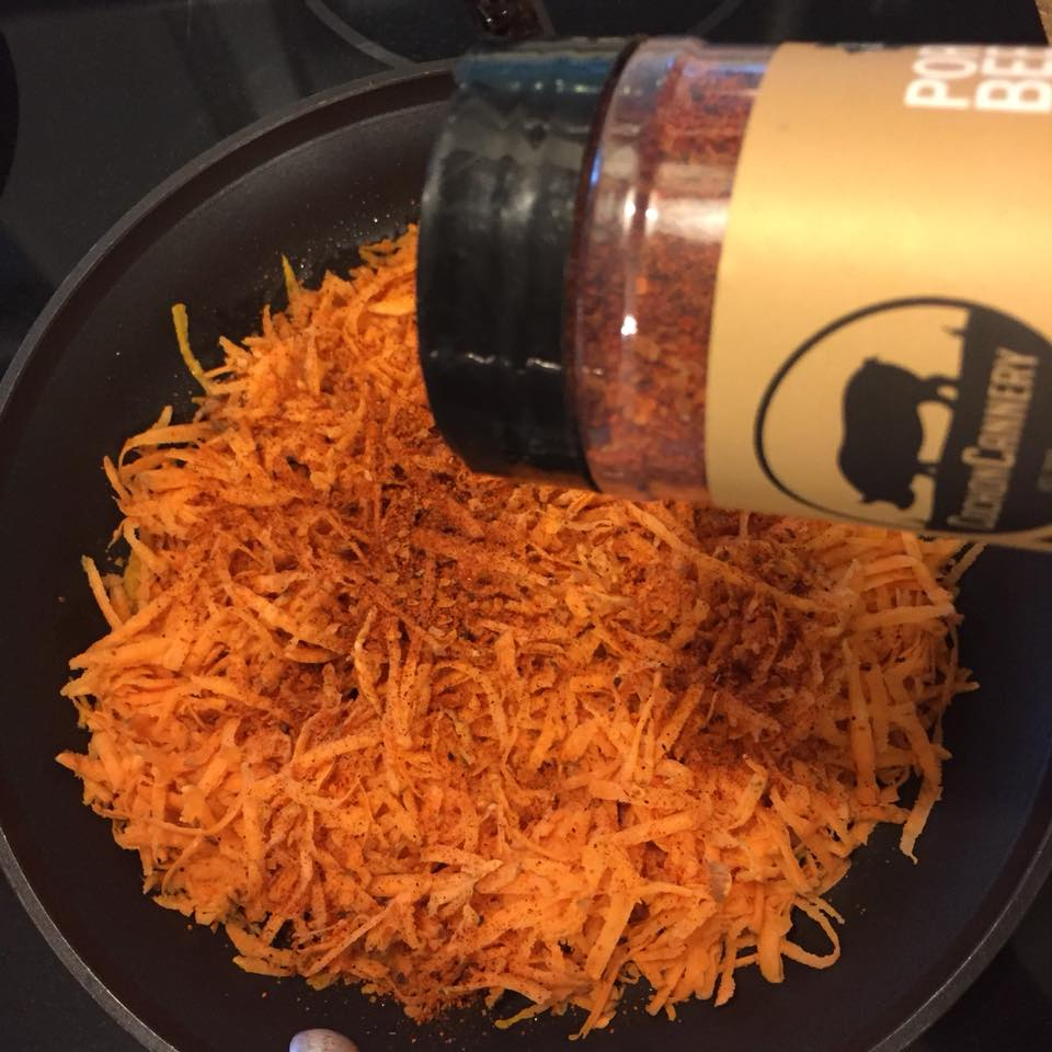 sweet potato hashbrown 2.jpg