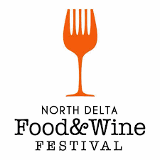 north delta food and wine.png