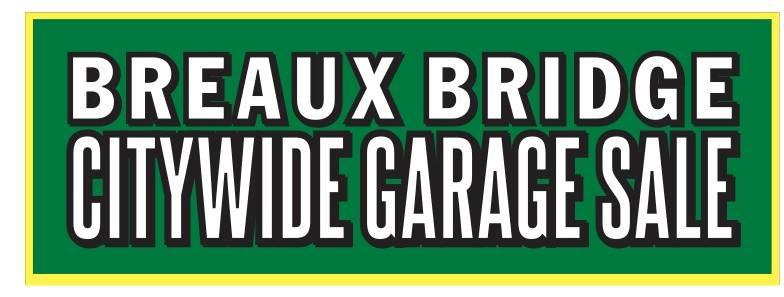 Breaux Bridge City Wide Banner.jpg