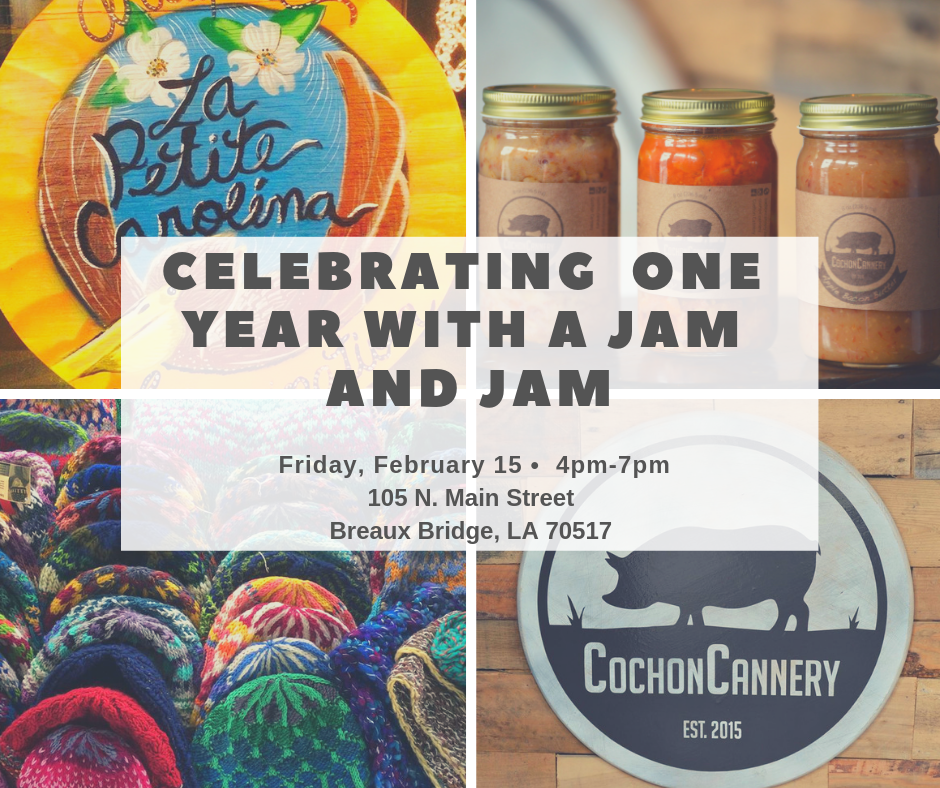 Celebrating with a Jam and Jam.png
