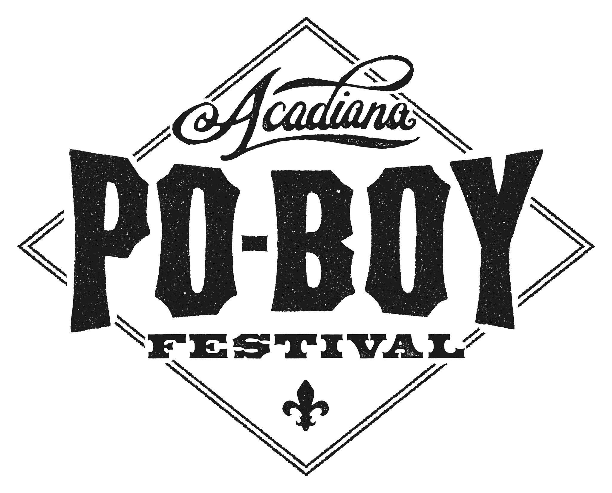 poboy festival.png