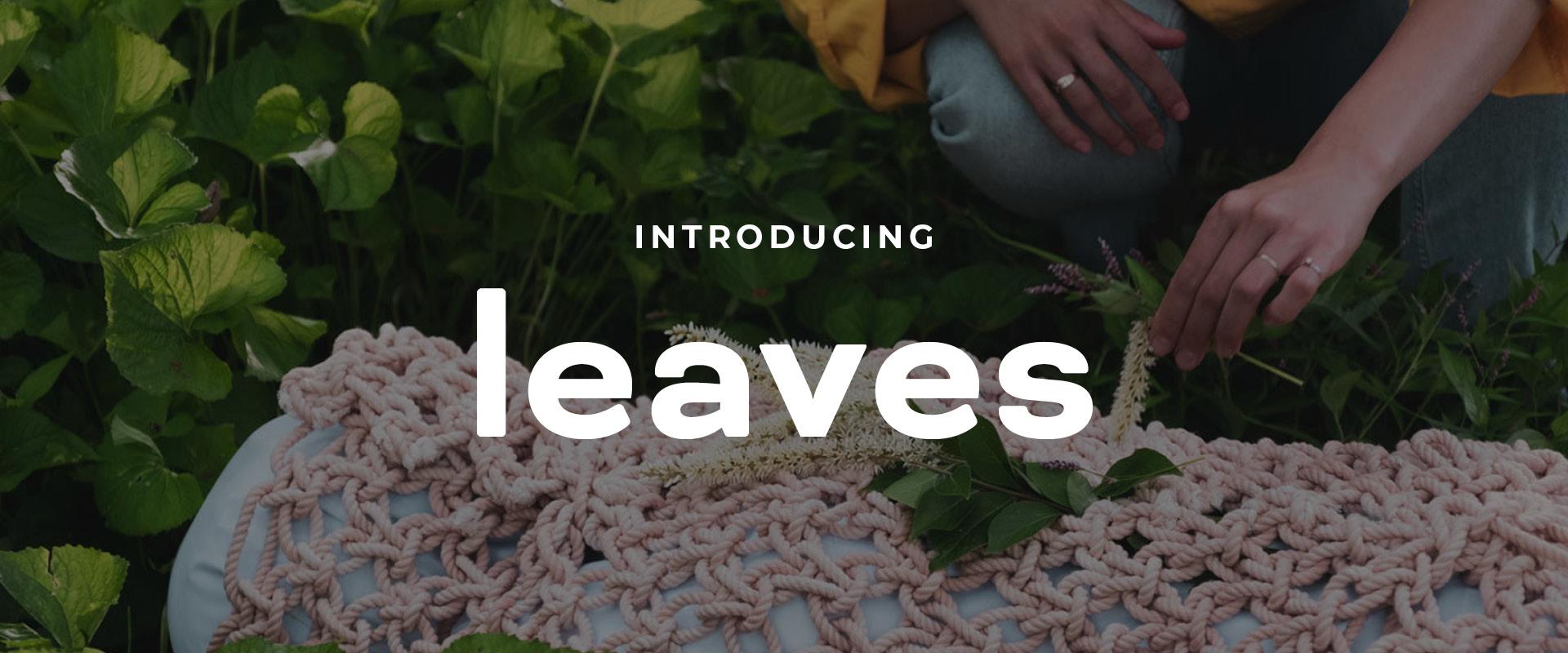 Introducing Leaves.jpg