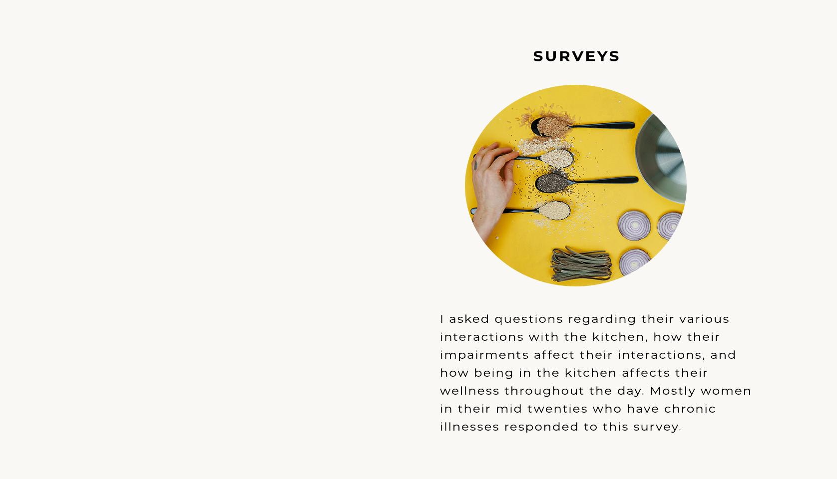 Surveys.jpg