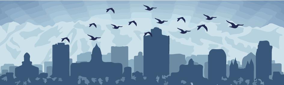 Urban Birding_BAnnerArt-larger-01.png