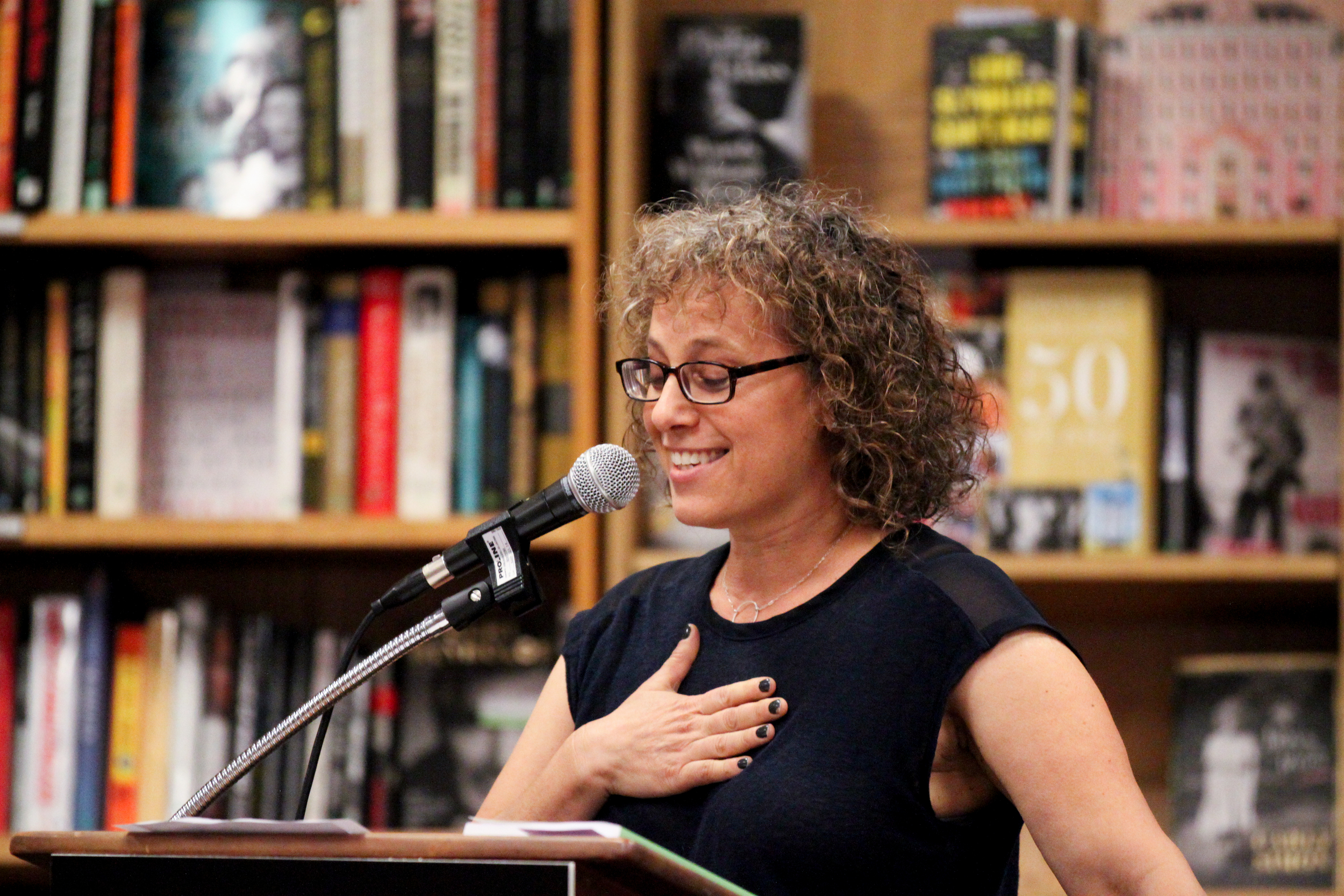 AmySilverman-BookLaunch-May1-7.jpg