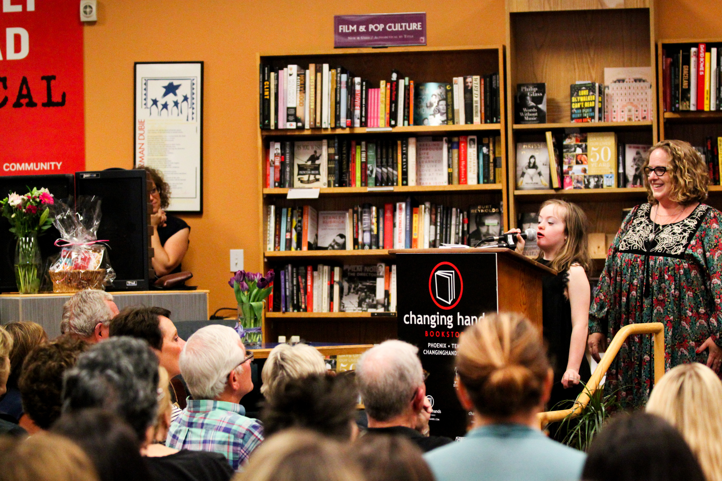 AmySilverman-BookLaunch-May1-29.jpg