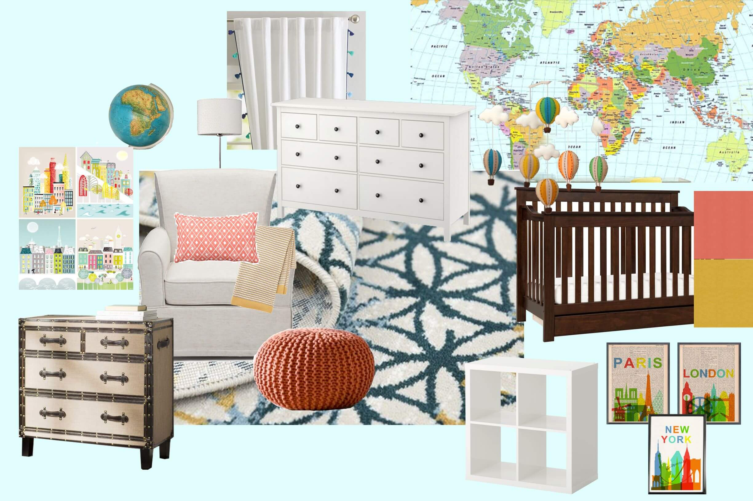 Travel Themed Nursery Moodboard.jpg
