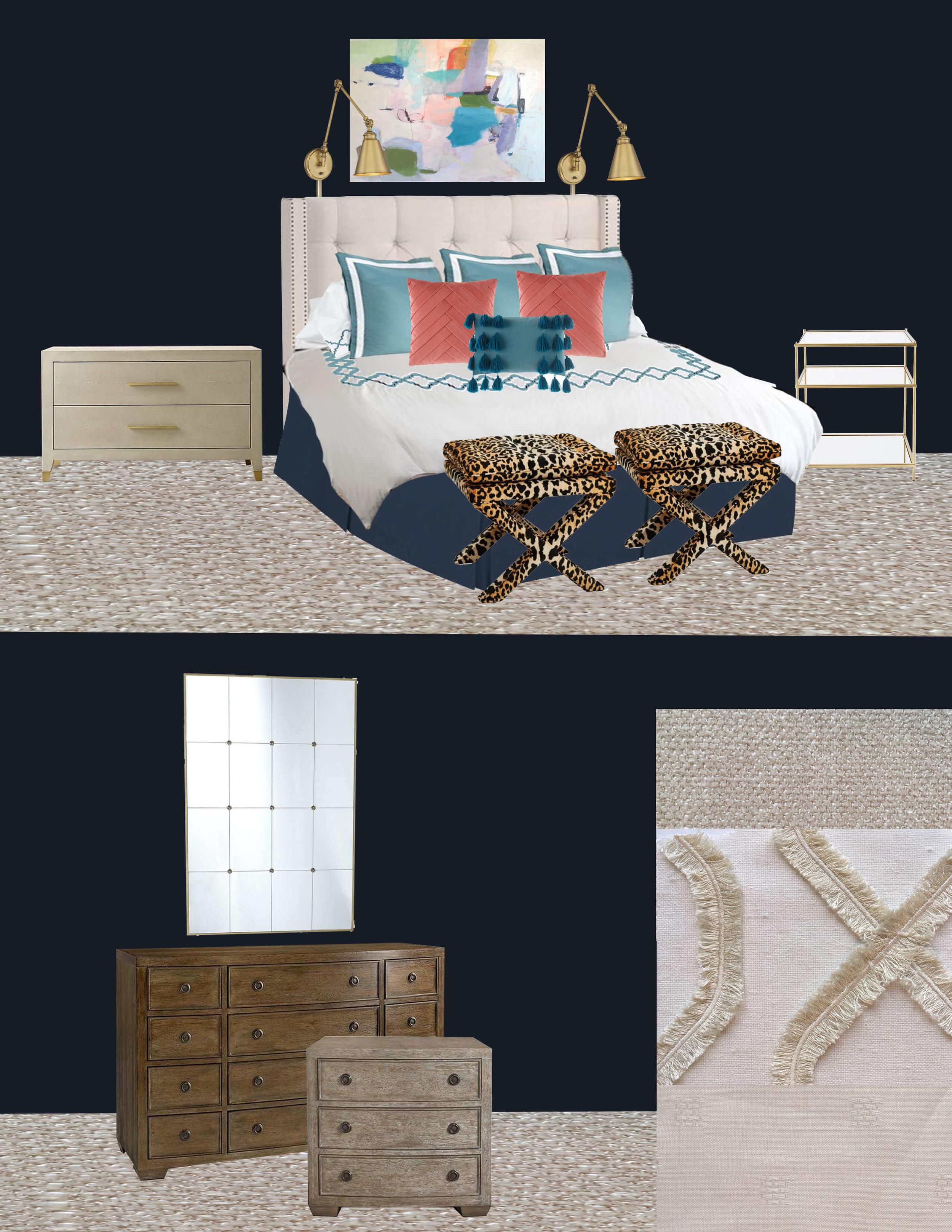 Bold & Eclectic Master Bedroom Moodboard.jpg