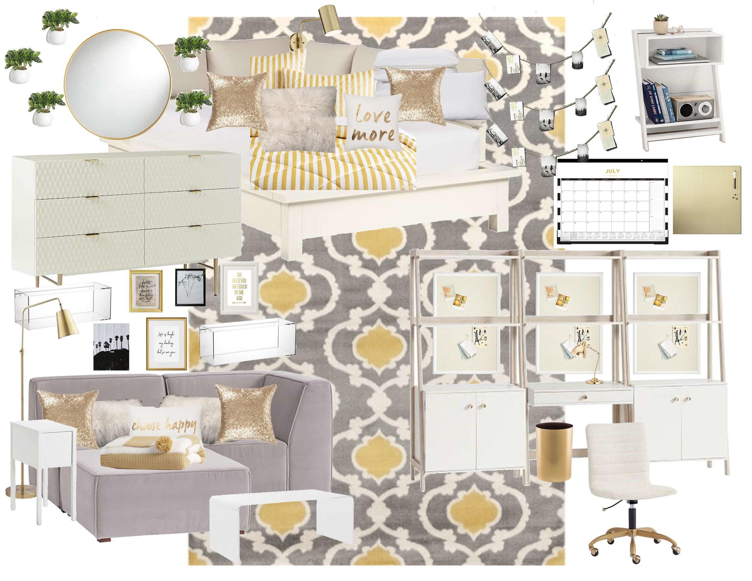 Sophisticated Teen Suite Moodboard.jpg