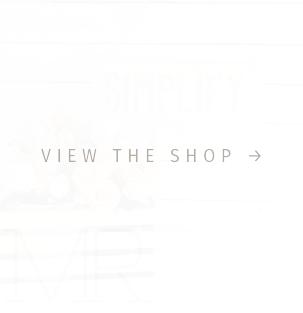 Shop-Sidebar.png