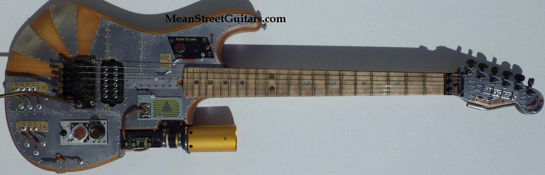 Mean Street Guitars Industrial Compensator pic 1.jpg