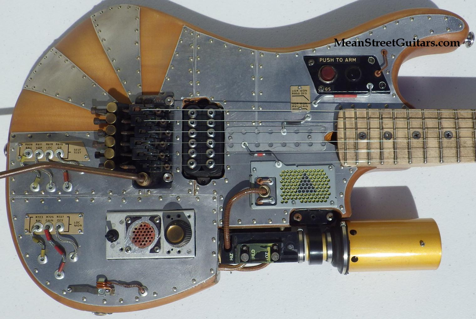 Mean Street Guitars Industrial Compensator pic 2.jpg
