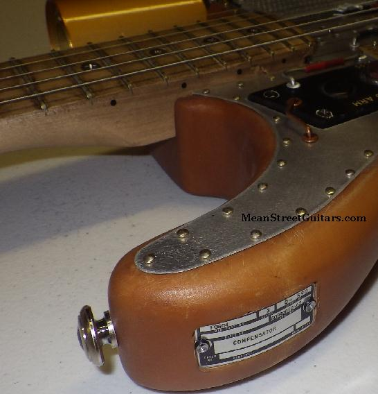 Mean Street Guitars Industrial Compensator pic 5.jpg