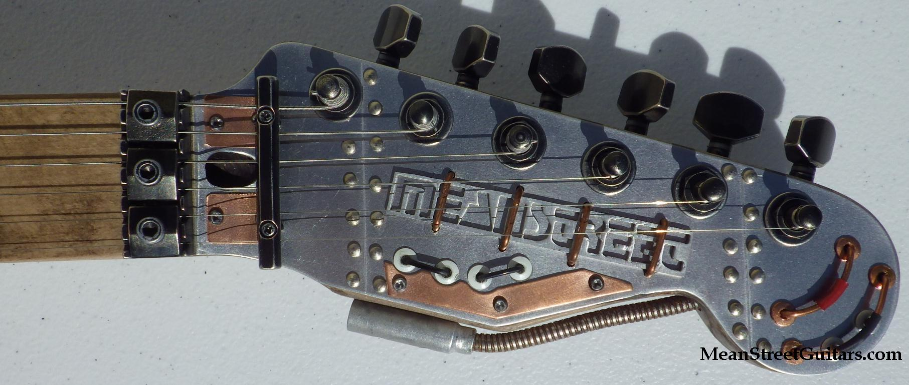 Mean Street Guitars Industrial Compensator pic 8.jpg