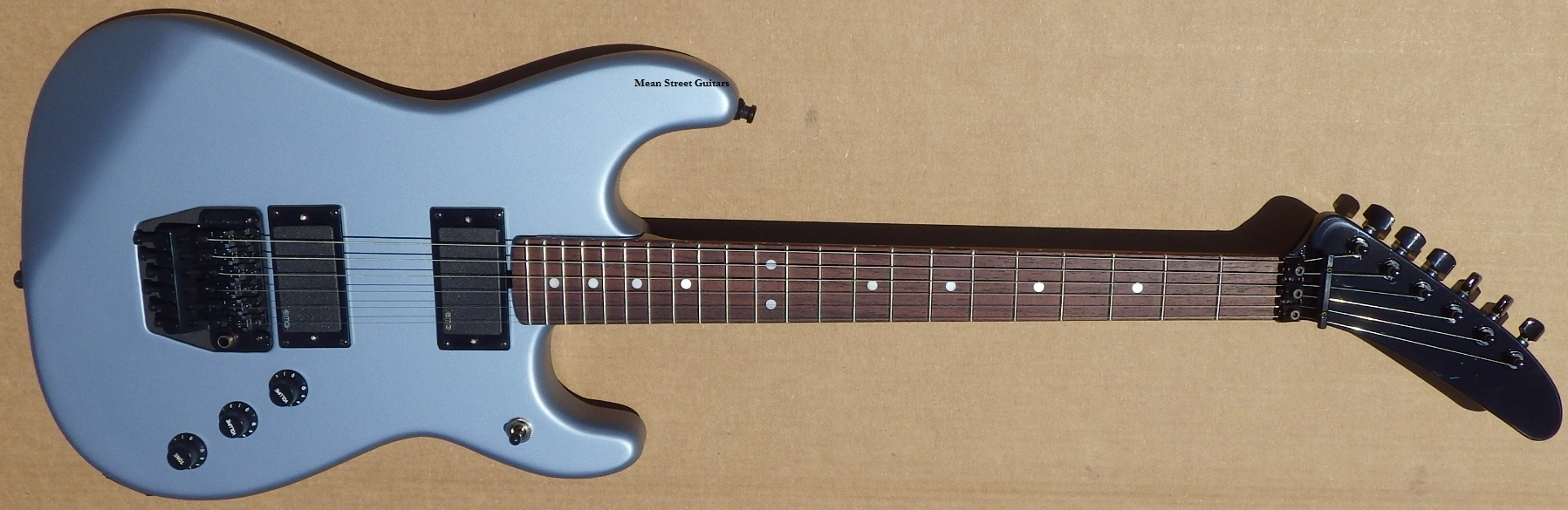 Mean Street Guitars ATH Tour Model no graphic Ryan G pic 1.jpg