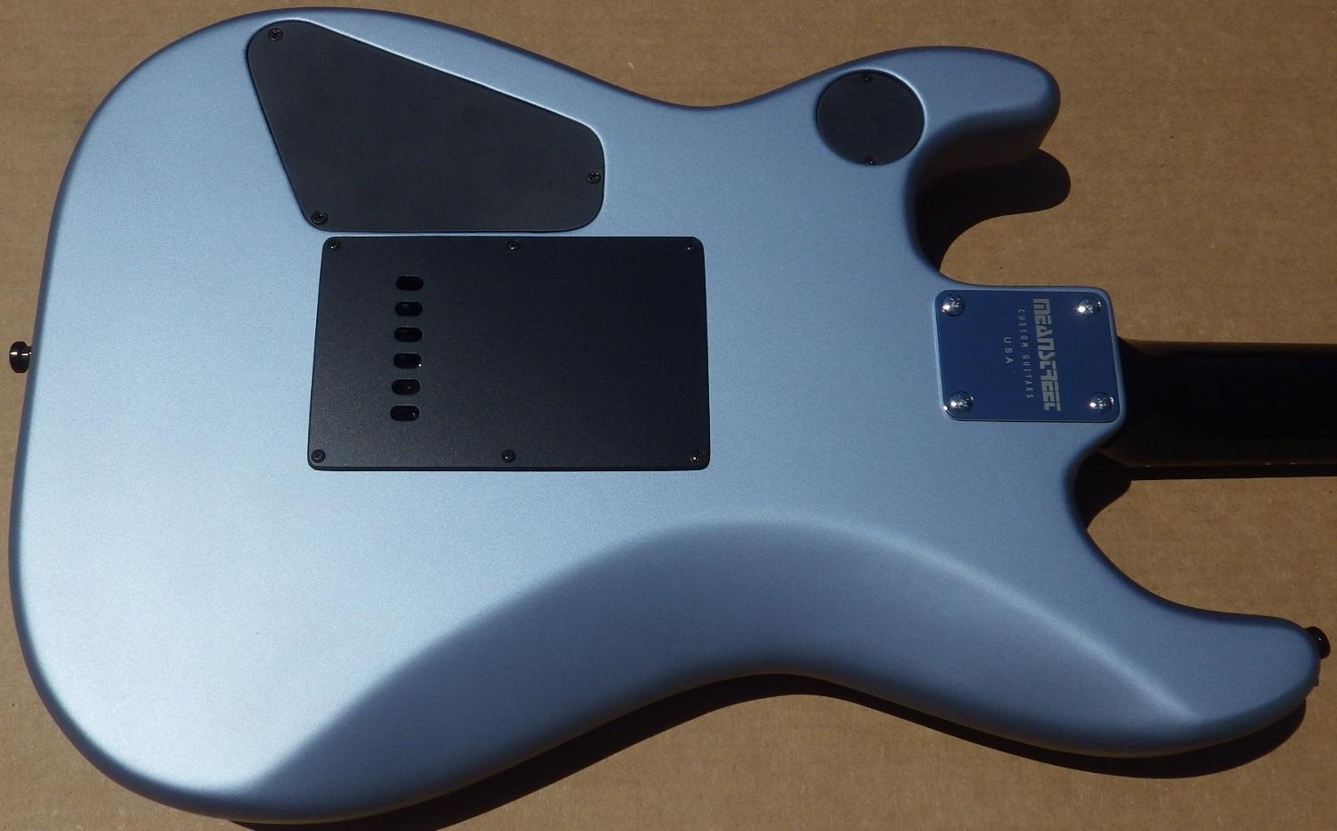 Mean Street Guitars ATH Tour Model no graphic Ryan G pic 10.jpg