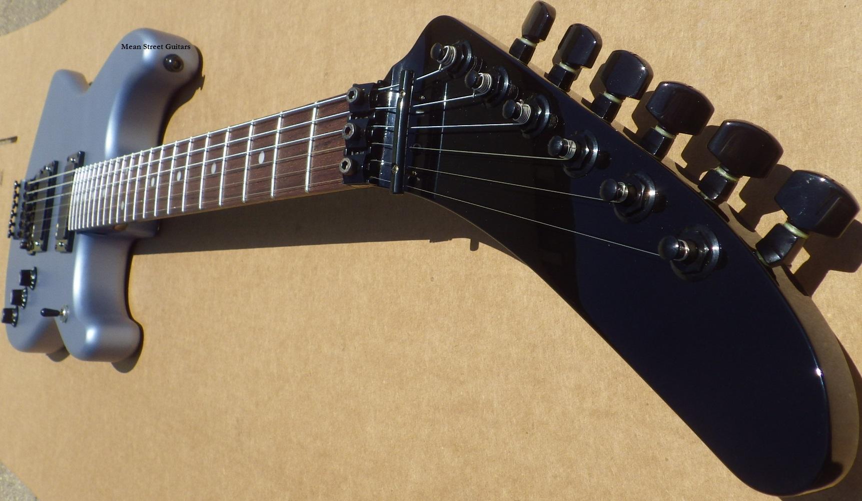 Mean Street Guitars ATH Tour Model no graphic Ryan G pic 12.jpg