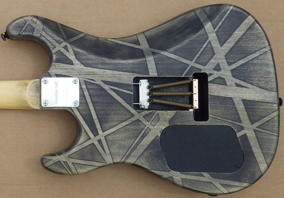 Mean Street Guitars Industrial 50 1 50 Pipeline Prototype  black pic 13.jpg