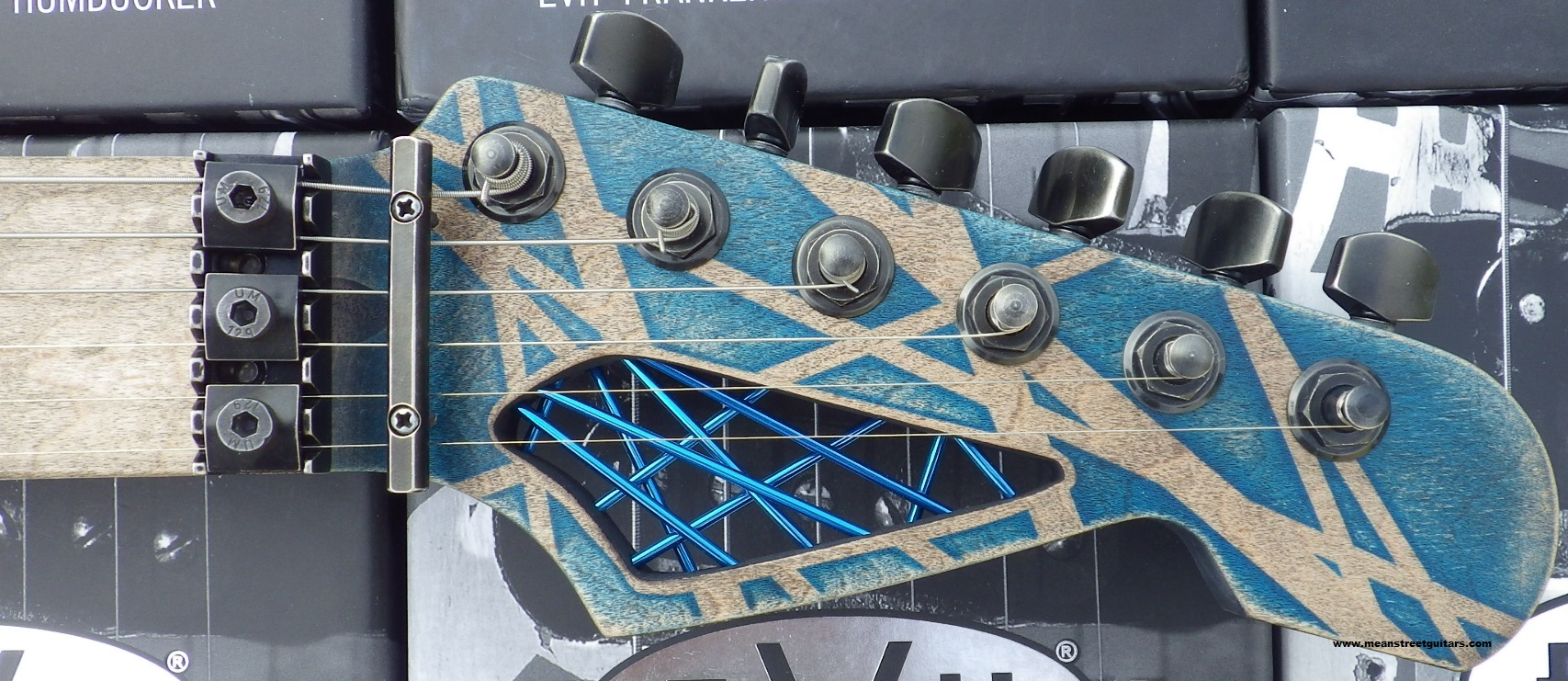 Mean Street Guitars Industrial 50 1 50 Pipeline Blue 002 pic 9.jpg