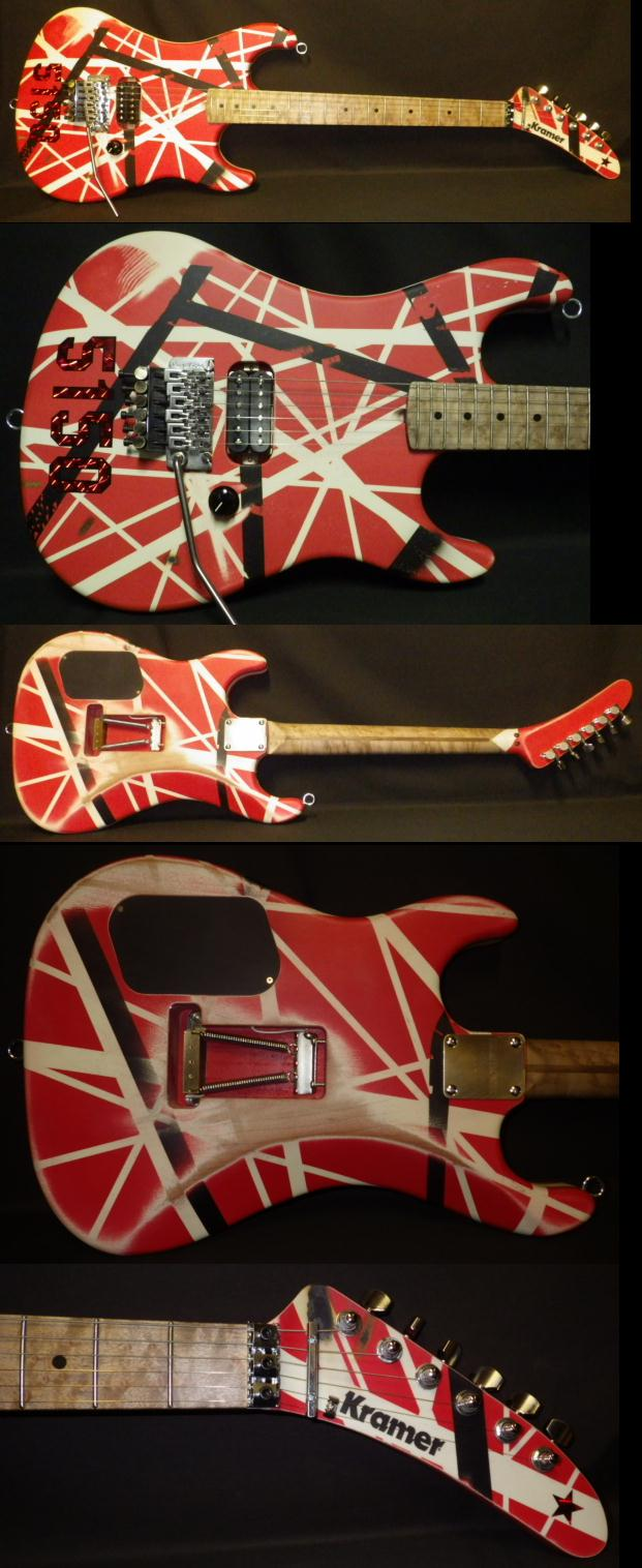 Mean Street Tour Model 5150 Relic Chis T.jpg