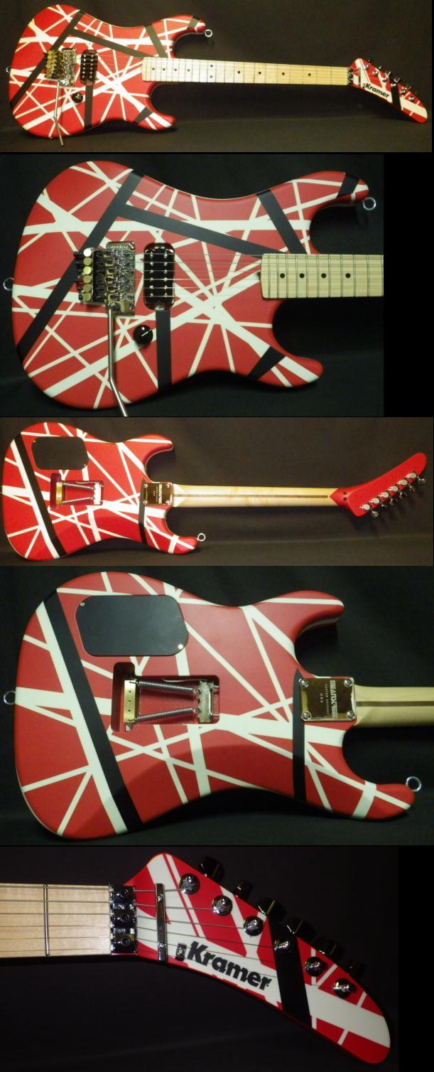 Mean Street Tour Model 5150 Satin Dominic B.jpg