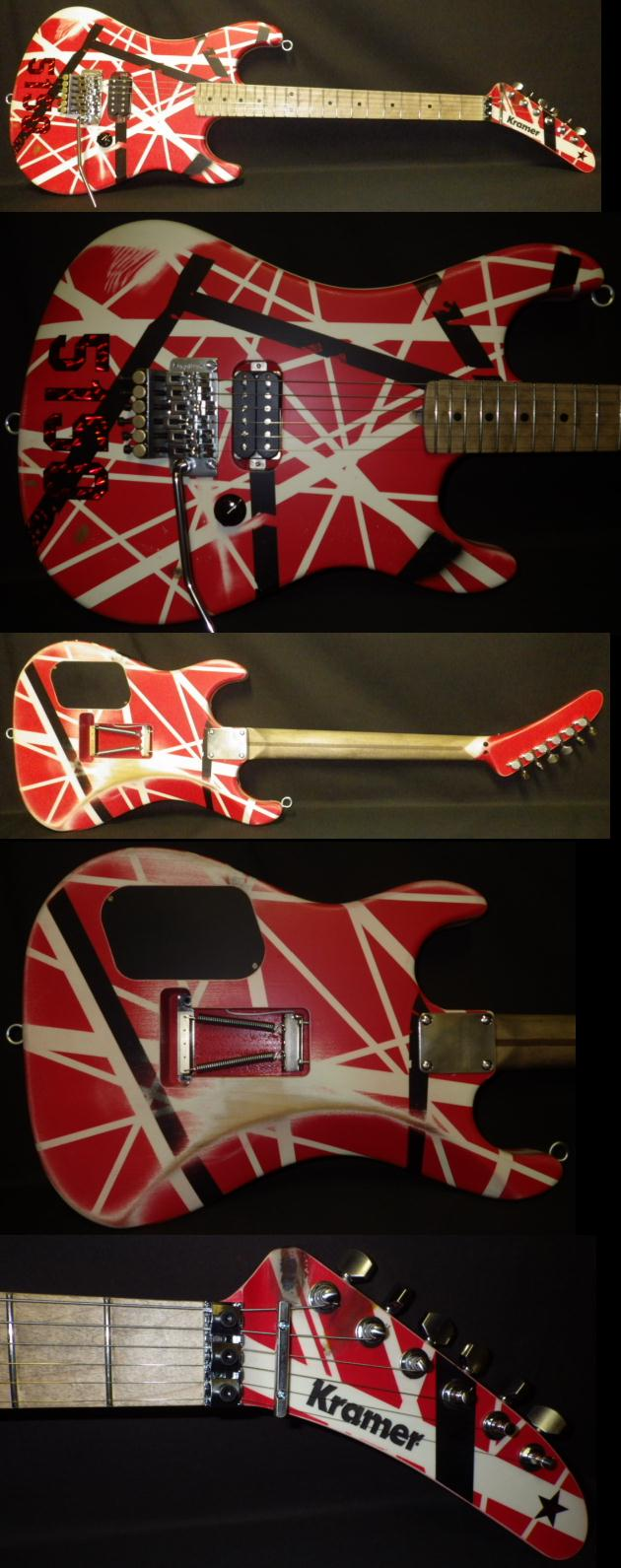 Mean Street Tour Model 5150R Sandy G.jpg