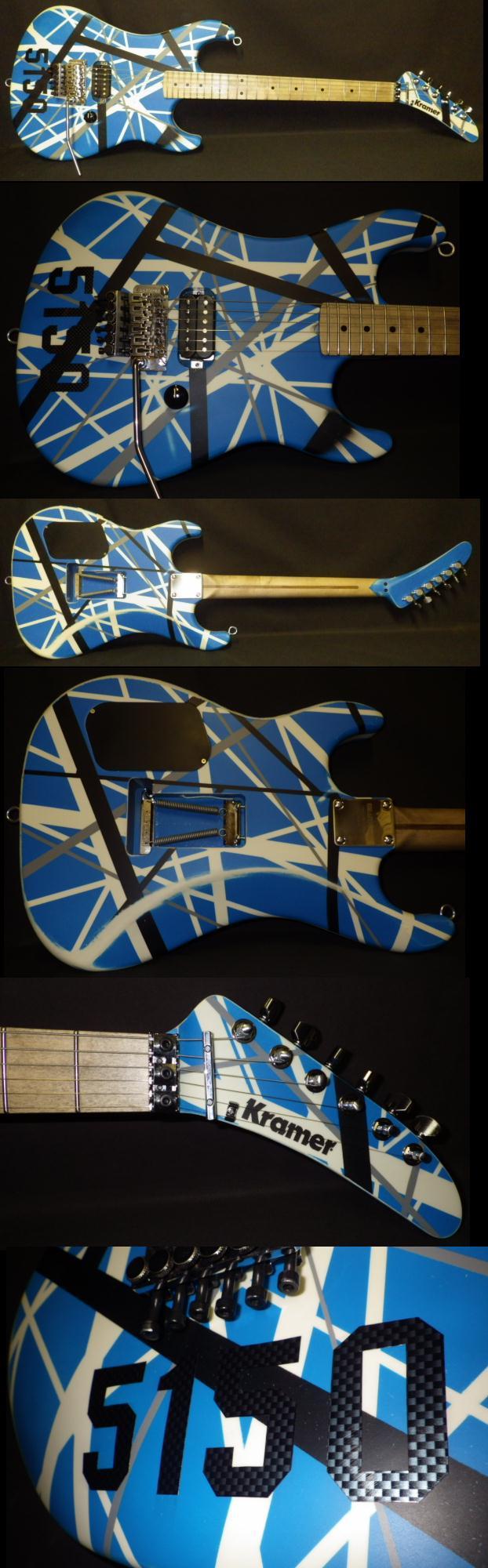 Mean Street Tour Model Blue 5150R Chris C.jpg