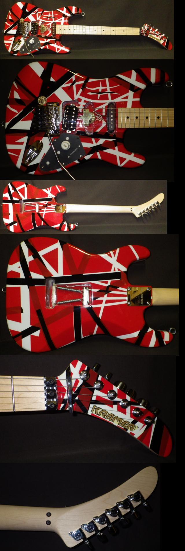 Mean Street Tour Model Franky Glossy Corey B.jpg