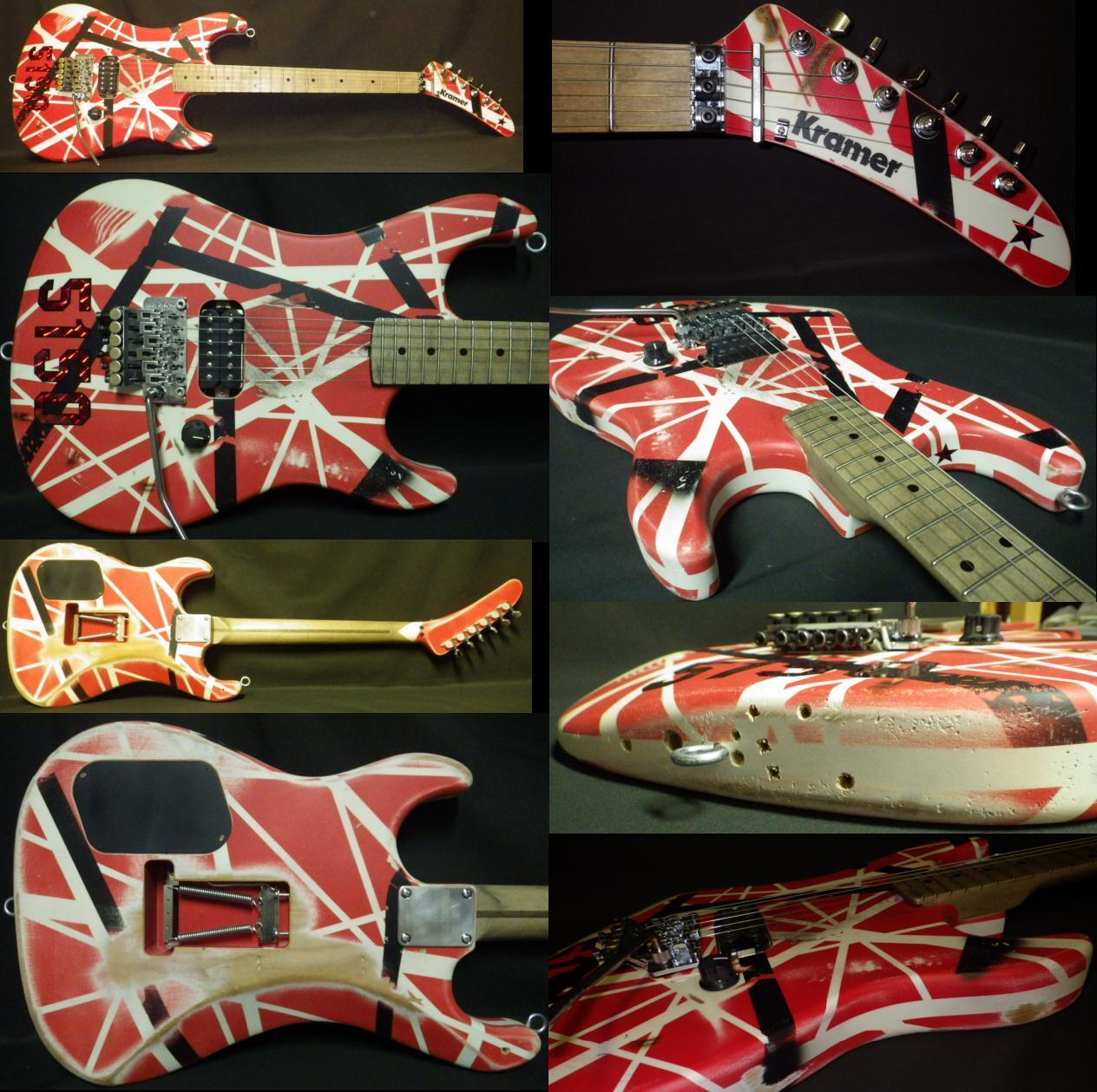 Mean Street Guitars Tour Model 5150 Relic SEG.jpg