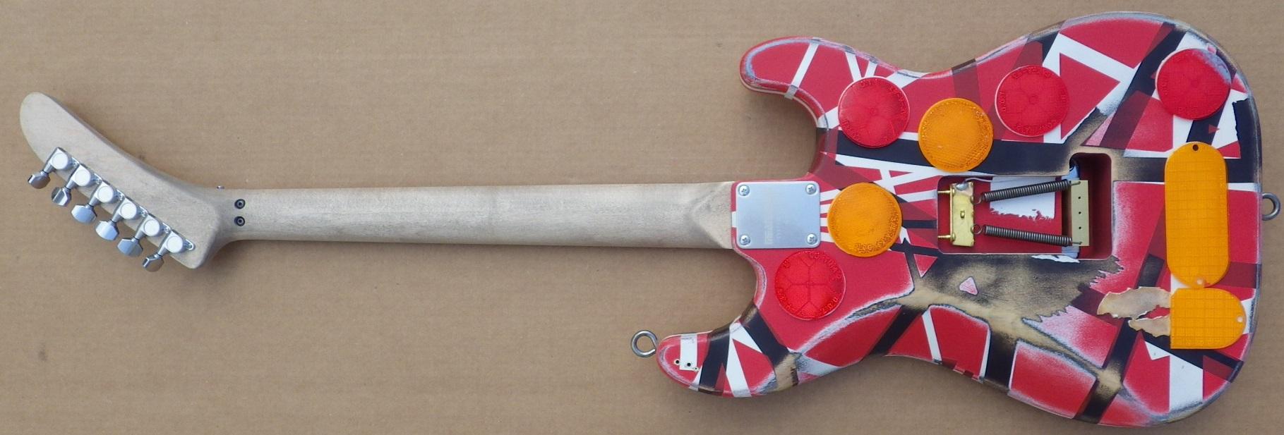 Mean Street Tour Model Franky banana hdstk left handed Juan D pic 5.jpg