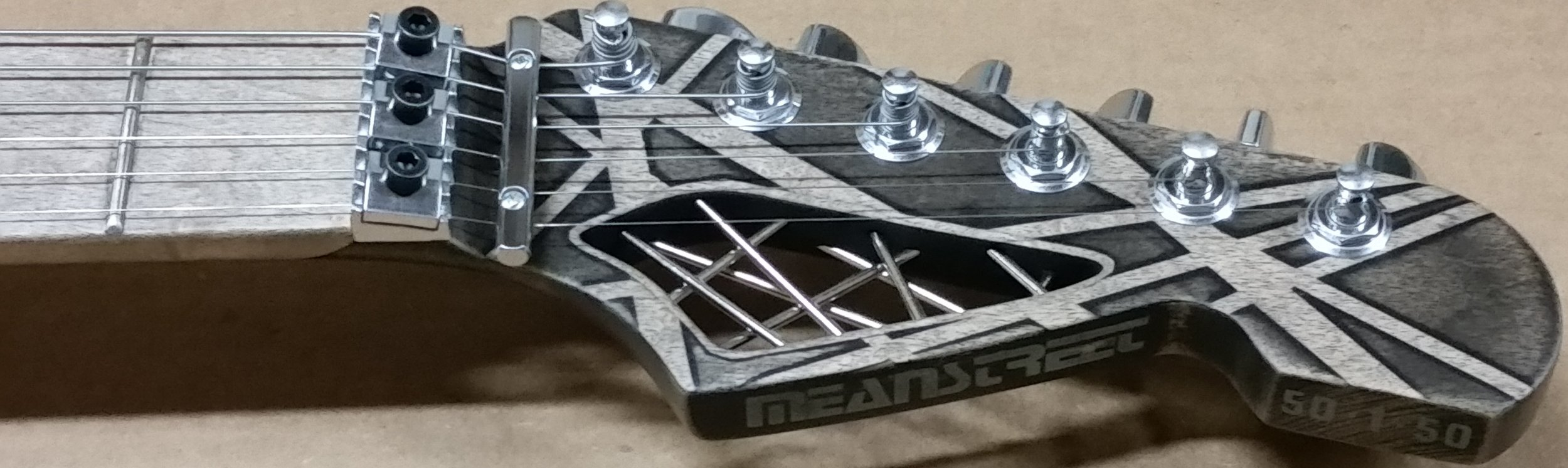 Mean Street Guitars Industrial 50 1 50 Pipeline black B04 Darrel D pic 9.jpg