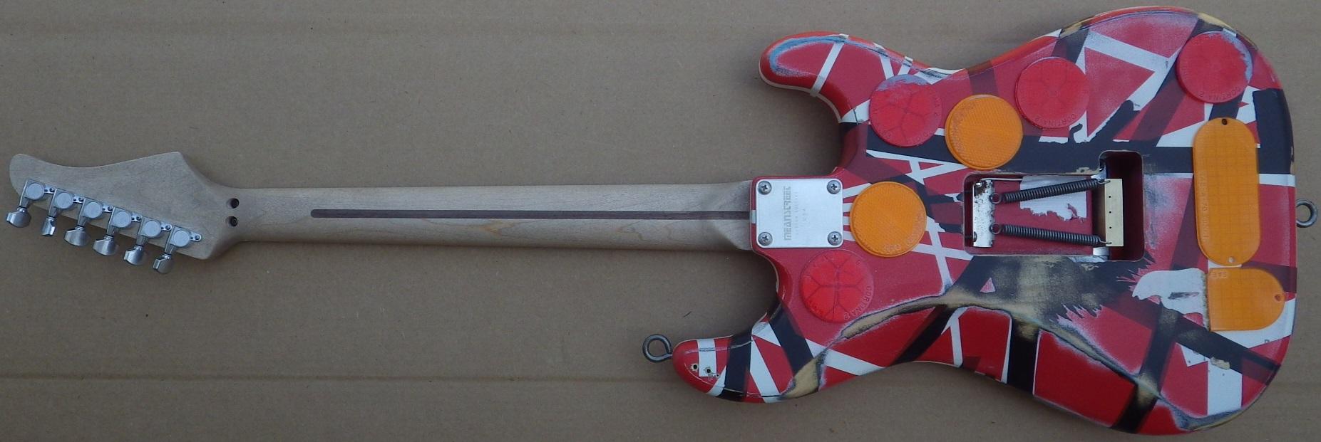 Mean Street Guitars Tour Model Franky Louie D pic 3.jpg