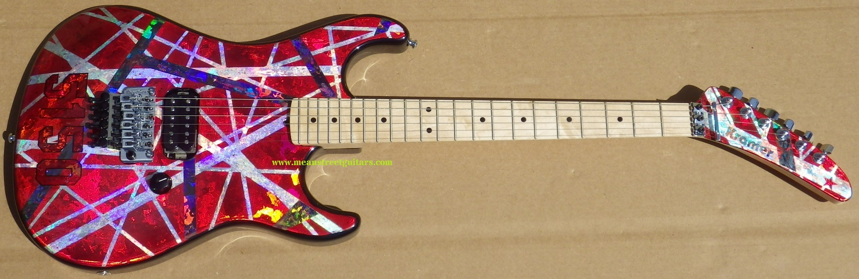 Mean Street Guitars LightFX Holo 5150 N1 pic 2.jpg