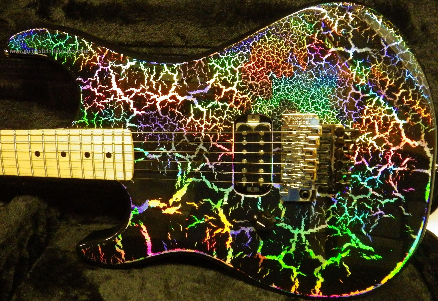 Mean Street Unchained Tour Model Holocrackle 719 Ryan T pic 11.jpg