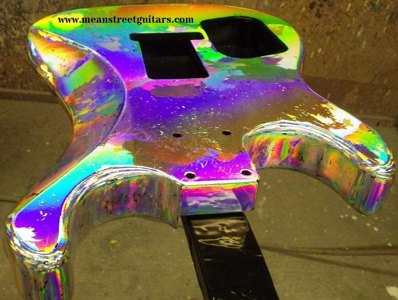 Mean Street Guitars full body LightFX Holochrome pic 2.jpg