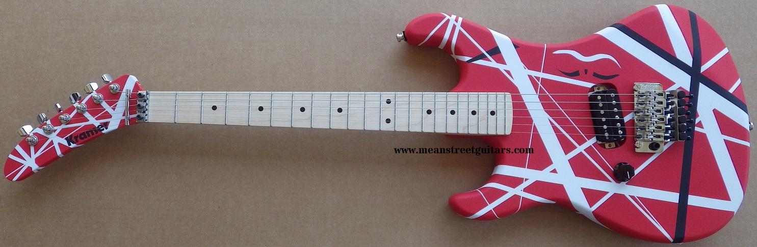 Mean Street Guitars Tour Model Hot For Teacher Juan D pic 1.jpg