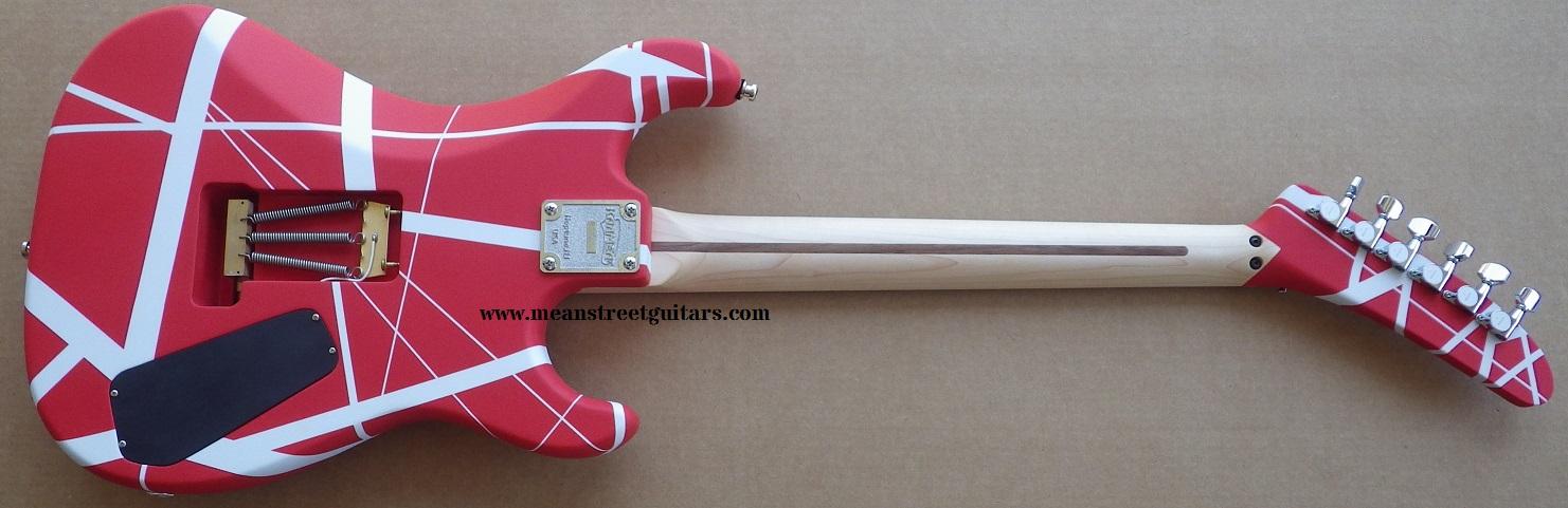 Mean Street Guitars Tour Model Hot For Teacher Juan D pic 3.jpg