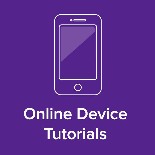 Online_Device_Tutorials.jpg