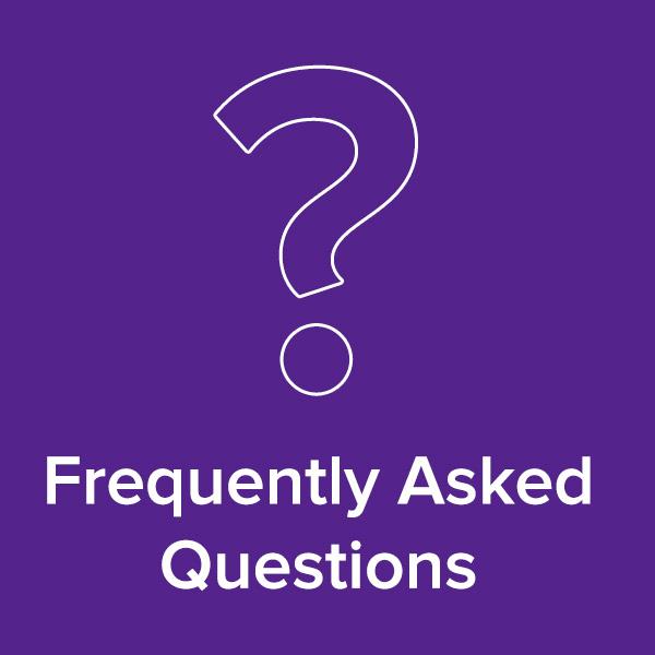FAQ_Tutorial.jpg