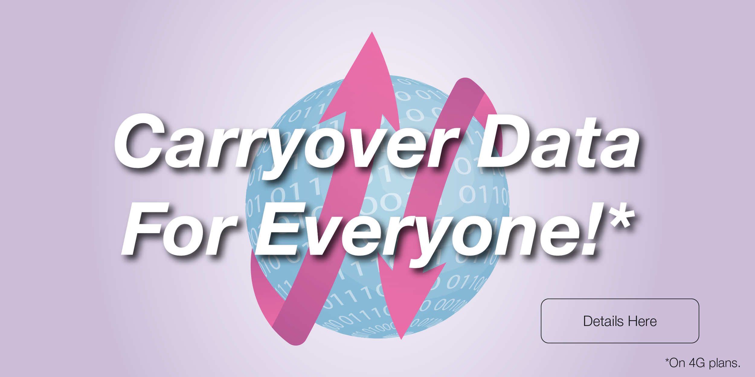 2018 Carryover Web Banner.png