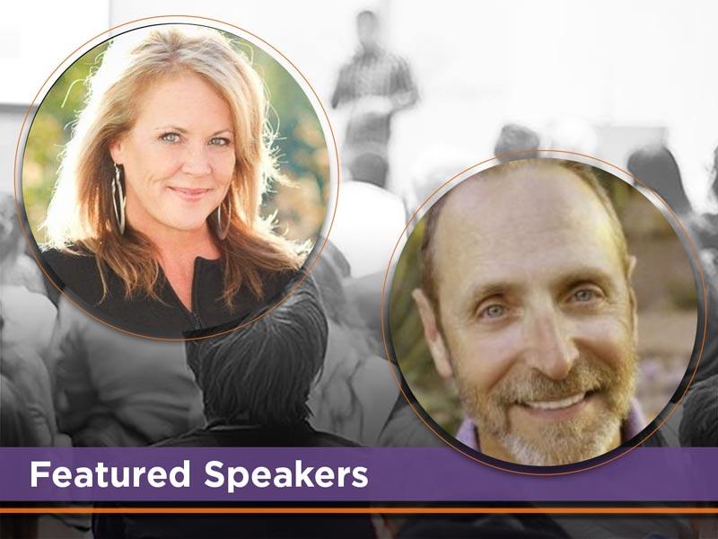 2019-08-affliate-page-speakers.jpg