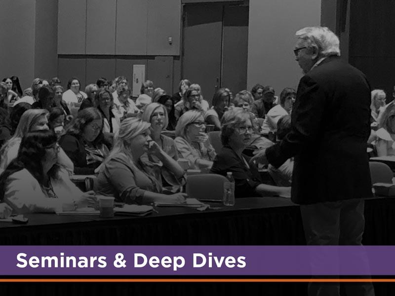 2019-08-affliate-page-seminars.jpg