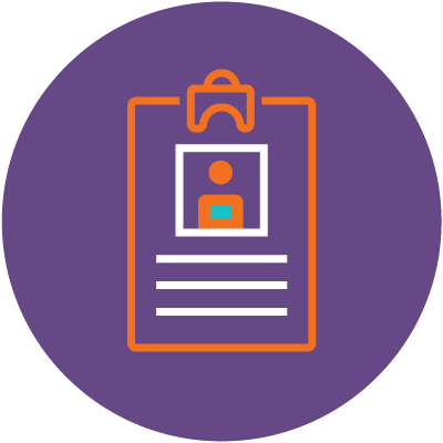 affiliate-meeting-icon-badges.png