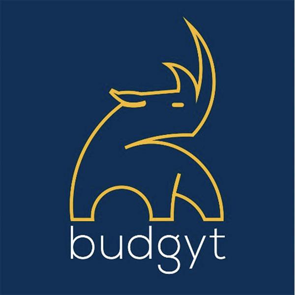 M1-sponsor_budgyt-logo.jpg