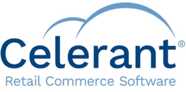 M1-sponsor_Celerant.jpg